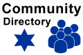 Nowra Community Directory