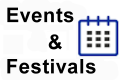 Nowra Events and Festivals