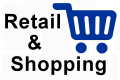 Nowra Retail and Shopping Directory